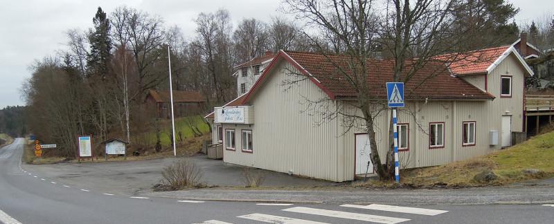 hallevadsholm2